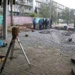 05 bouw02