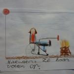 1303 kinderwens 05