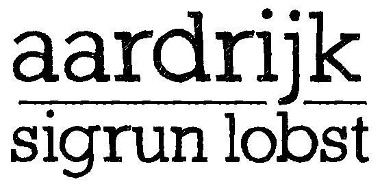 logo-sigrun
