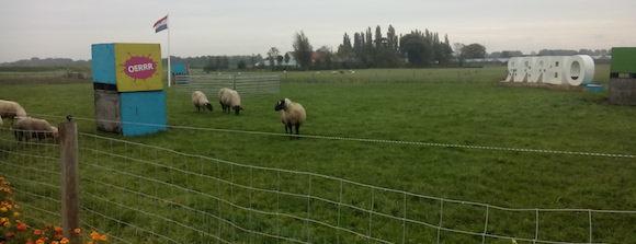 2017 10 11 post belevenisboerderij